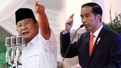 Photo of Pilpres 2019: Siapa Yang Akan Berjaya Memenangi Hati Rakyat?
