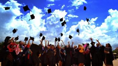 Photo of Malang Untuk Graduan: Permintaan Kerja Berkurang, Gaji Menurun