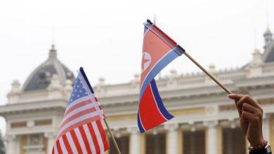 Photo of Korea Utara Mungkin Akan Berhenti Berunding Dengan AS Berkaitan Denuklearisasi