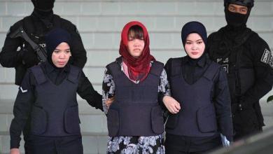 Photo of 5 Kes Pembunuhan Berprofil Tinggi Melibatkan Racun