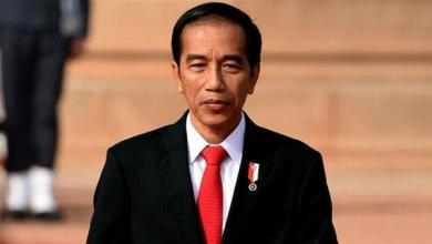Photo of Apakah Visi Jokowi Bagi Penggal Pemerintahannya Yang Kedua?