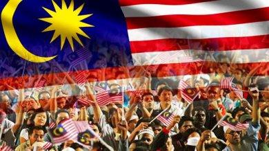 Photo of Rakyat Malaysia Mahu Kerajaan Memastikan Kesejahteraan Negara