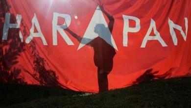 Photo of Gabungan UMNO-PAS Bakal Gugat Kedudukan PH Dalam PRU15