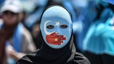 Photo of Tindakan Keras Terhadap Islam Merebak Ke Seluruh China