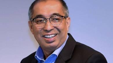 Photo of Kenapa Salleh Said Keruak Tiba-Tiba Nak Masuk PKR?