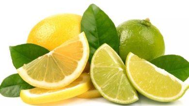 Photo of Apakah Perbezaan Di Antara Limau Dan Lemon?