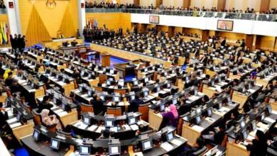 Photo of Ingin Periksa Kehadiran MP Anda Di Parlimen? Ini Adalah Caranya