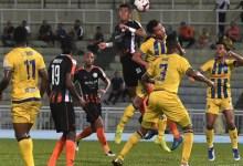 Photo of Wajar Atau Tidak Gaji Pemain Bola Sepak Malaysia Dipotong?