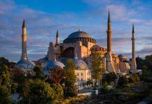 Photo of Hagia Sophia & 7 Lagi Tempat Suci Yang Menjadi Rebutan Islam-Kristian