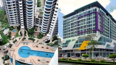 Photo of Ini Dia Perbezaan 'Serviced Apartment' Dan 'Condominium' Yang Anda Patut Tahu