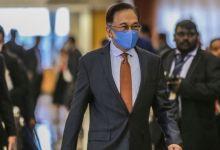 Photo of Dakwa Ada Majoriti, Siapakah Yang Berpihak Kepada Anwar?
