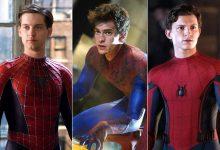 Photo of Sony Ulas Spekulasi Spider-Man 3 Akan Tampilkan 3 Peter Parker