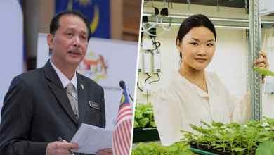 Photo of Dakwa Penjagaan Kesihatan Malaysia Teruk, KP Kesihatan Sanggah Kenyataan Audrey Teh