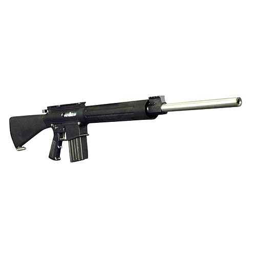 Rifle 308 Stainless 308 7 Bull Auto Lr 24 Dpms Semi 62 Barrel Win Nato Panther
