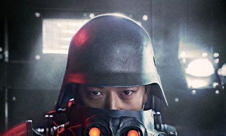 Too Far Gone | Jin Roh