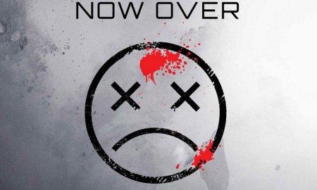 Too Far Gone   Lawbreakers Logo