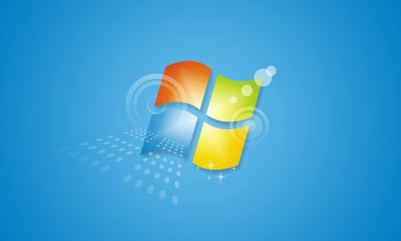 Microsoft Offers Windows 7 Support Too Far Gone