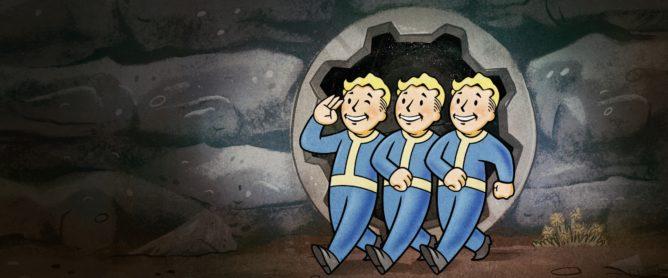 Fallout 76 Art   Too Far Gone