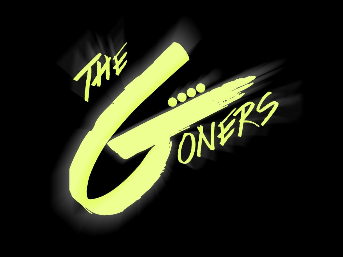 The Goners: Episode 19 – The Numbers They Don't Show You