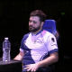 Liquid Hungrybox, Genesis 6 | Too Far Gone