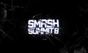 Smash Summit 8 | Too Far Gone