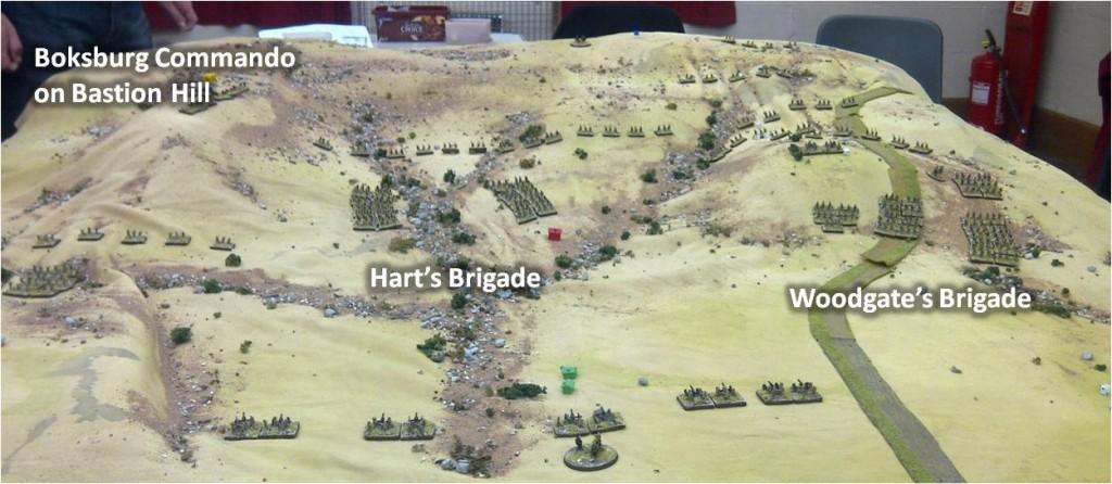 Range 5