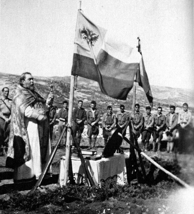 Traditionalist Militias_edited-1