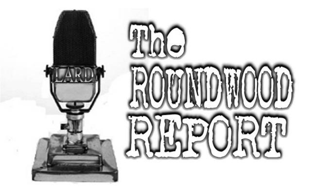 Roundwood Report Header