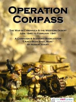 Operation Compass