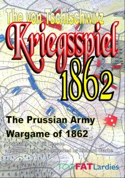Kriegsspiel 1862