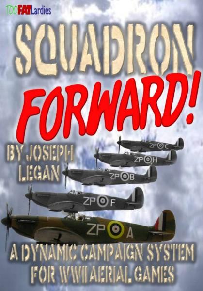 Squadron Forward
