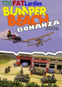 2006 Summer Special