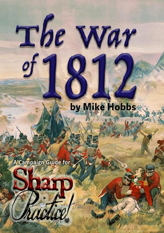 1812 Cover Web