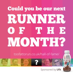 could-you-be-runner-of-the-month-fb
