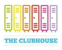 Clubhouse Badge FINAL JPEG