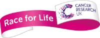 rfl_logo-1