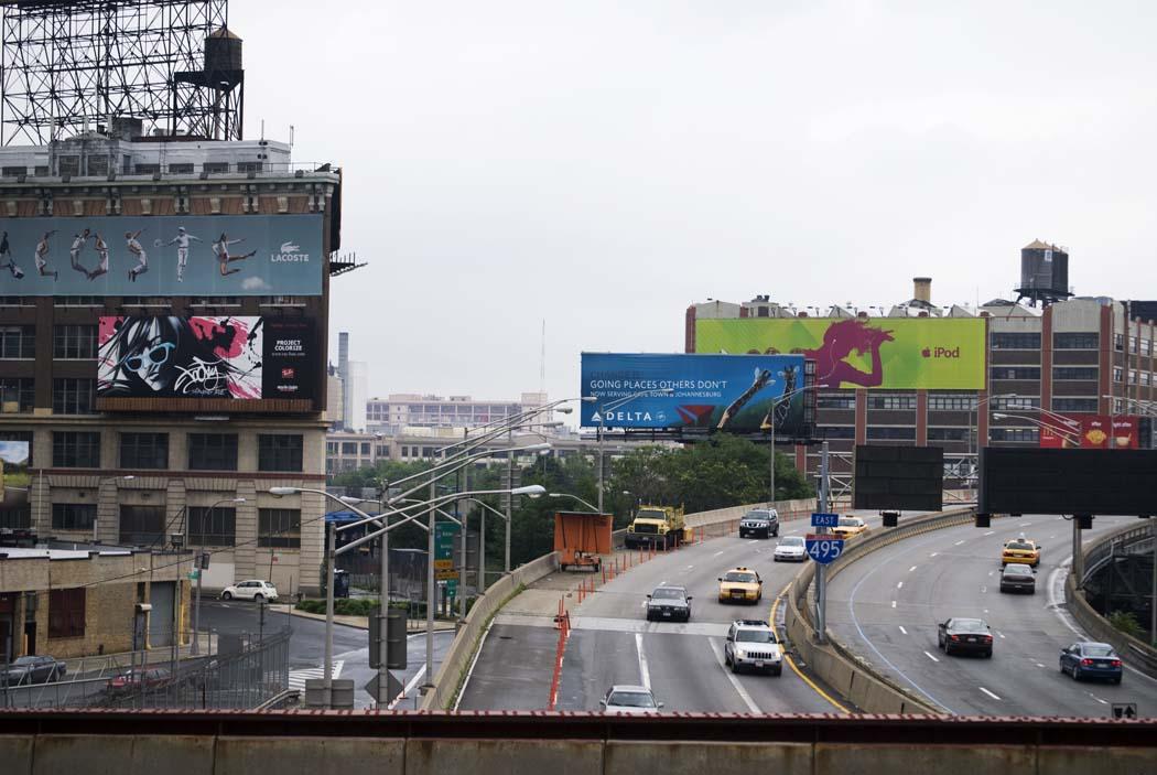 toofly-billboard_lr-1.jpg