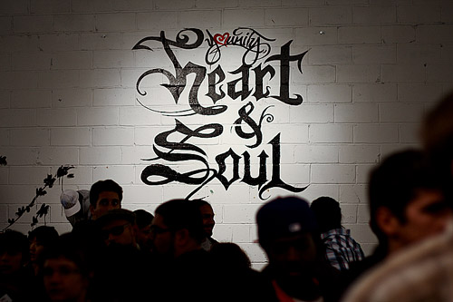 younity-heart-soul-exhibition-book-1.jpg