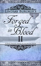 forged_in_blood_II