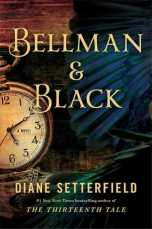 bellman-and-black