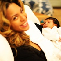 Does Beyonce Have An HMO and 9 Other Things The Chicks Wonder...