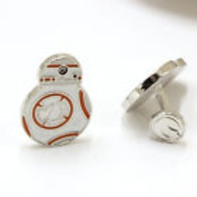 Mancornas BB-8 EB Star Wars