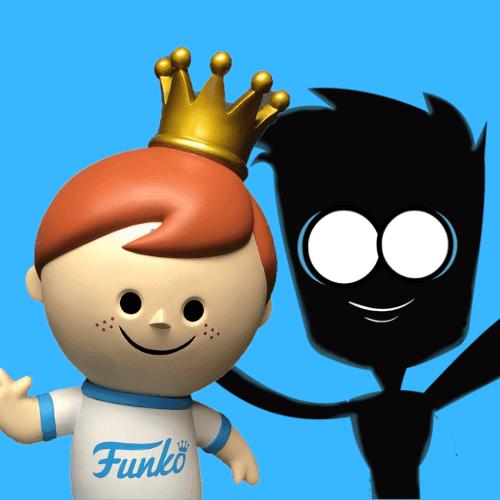 Funko y TooGEEK
