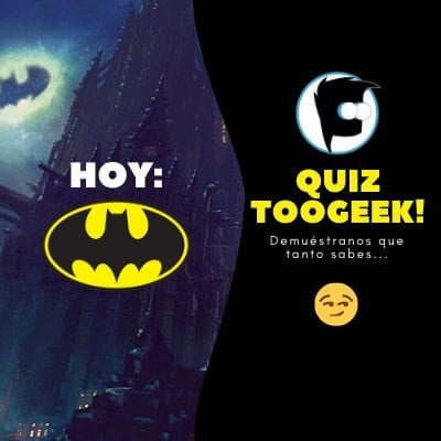 quiz-batman