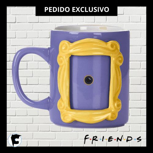 Mug Friends
