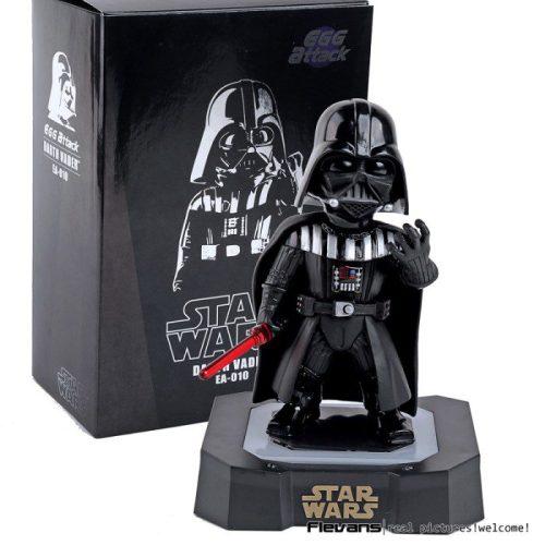 Figura Darth Vader Star Wars