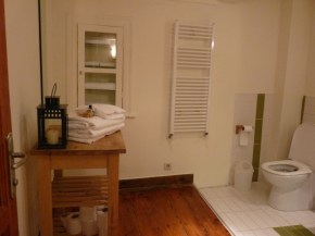 Cukurcuma bathroom2