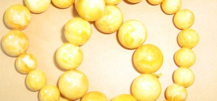 Сверлильный станок для янтарных шаров