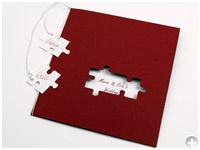 лазерная резка и гравировка бумаги и картона, изготовление открыток