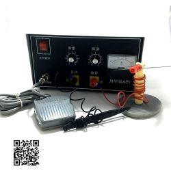 Импульсная микросварка 75 Ампер